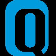 (c) Qconcept.net